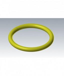 O-ring 5331010314430