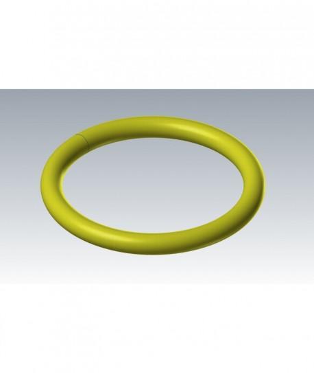 O-ring 5331011211720