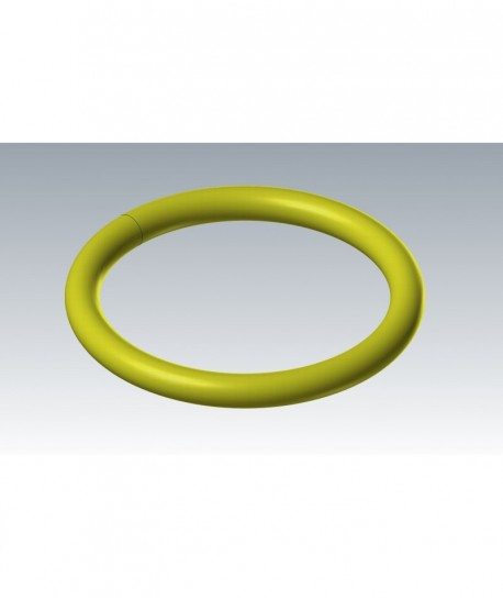 O-ring 5331011235660
